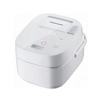 IH炊飯器 ダブル真空&圧力1.2気圧タイプ