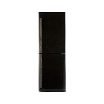 冷蔵庫(256L)