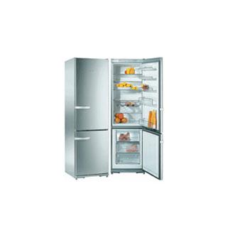 冷蔵庫の商品画像です