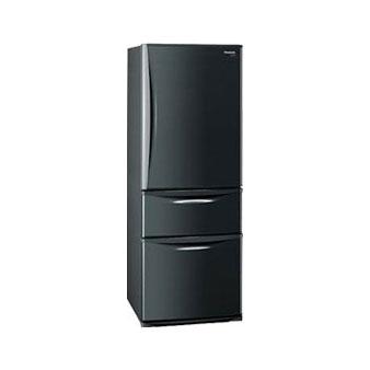 ノンフロン冷蔵庫