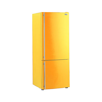 Monogramカラー冷蔵庫