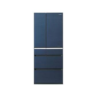 トップユニット冷蔵庫の商品画像です