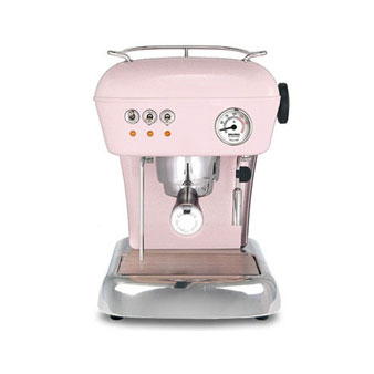 Espresso Coffee Machine – DREAM model