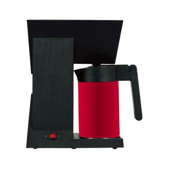 コーヒーメーカー
