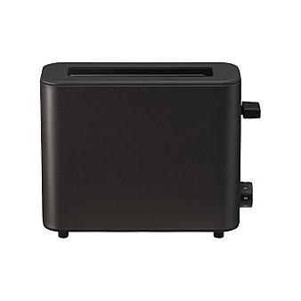 ポップアップトースター1枚焼きの商品画像です