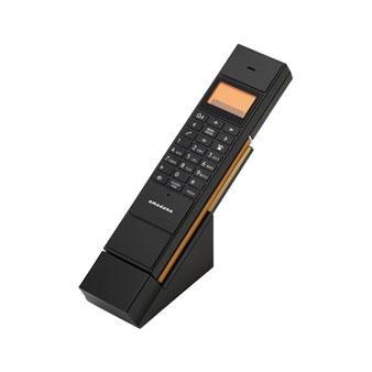 コードレス電話機(PT-308)