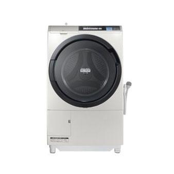 洗濯乾燥機の商品画像です
