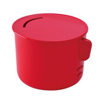 パーソナルアロマ加湿器 CUPON