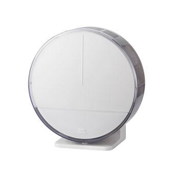 気化式加湿器 SUI-SHA