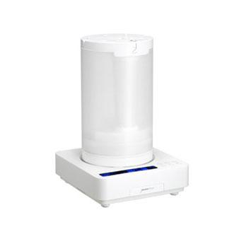 Hybrid Humidifier