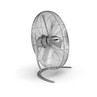 Charly Fan