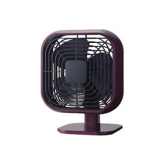 VINTO Fan(ヴィントファン)