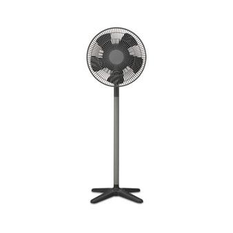 Stand Fan(DC Motor Type)リビングファン(DCモータータイプ)