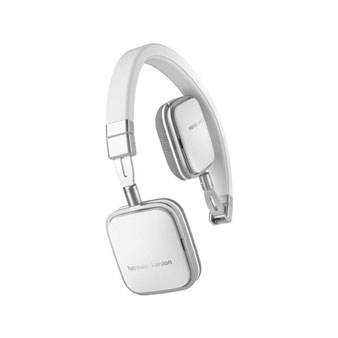 harman/kardon SOHO