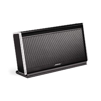 SoundLink® Bluetooth® Mobile speaker II – Nylon Edition