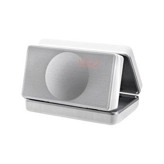 Geneva Sound System Model XSの商品画像です
