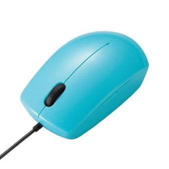 5ボタン光学式マウス
