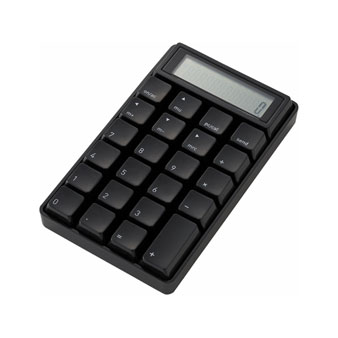10Key Calculator
