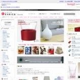 Yahoo! ショッピング  EVRICA